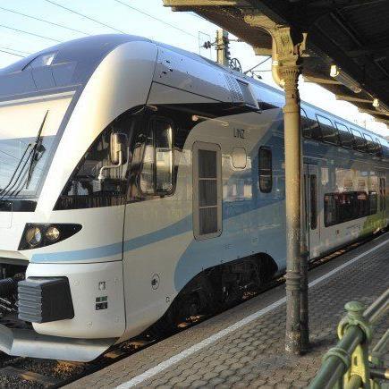 Westbahn vermutet massive Fahrzeitverlängerungen für Pendler ab 2016