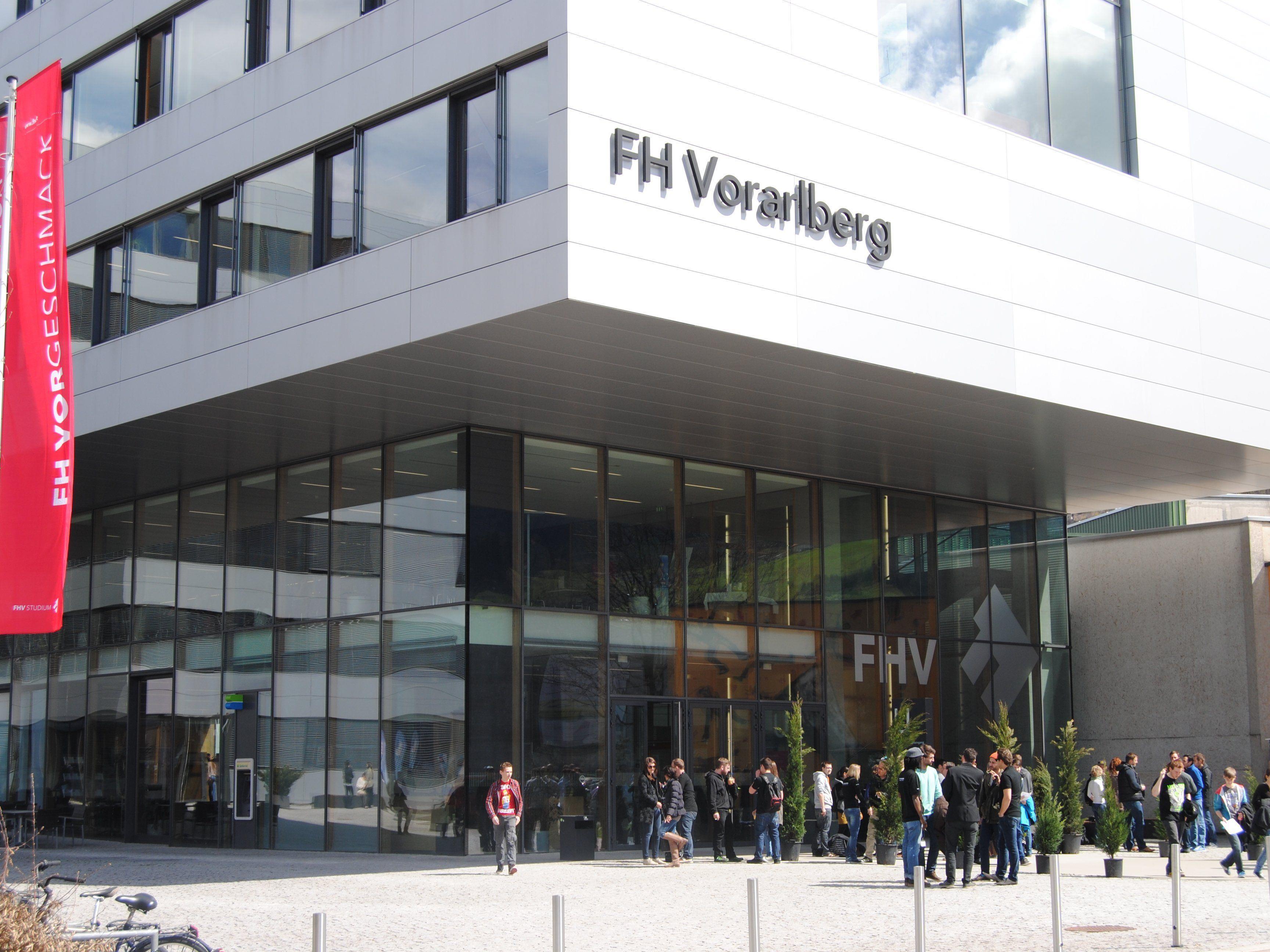 Die Kooperation zwischen Land Vorarlberg und der Uni Innsbruck wird fortgesetzt.