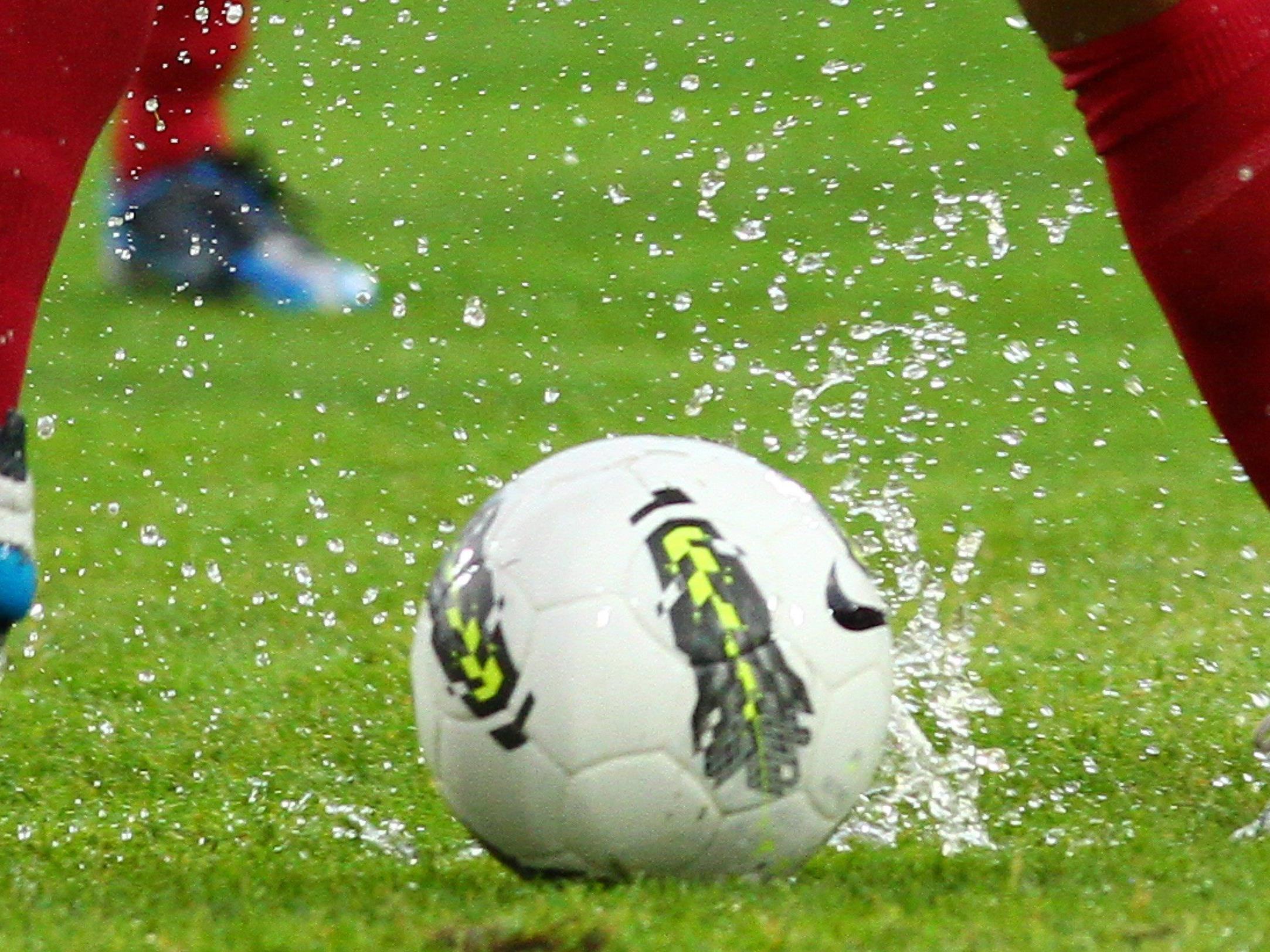 LIVE-Ticker zum Spiel SC Wiener Neustadt gegen Austria Salzburg ab 18.30 Uhr.