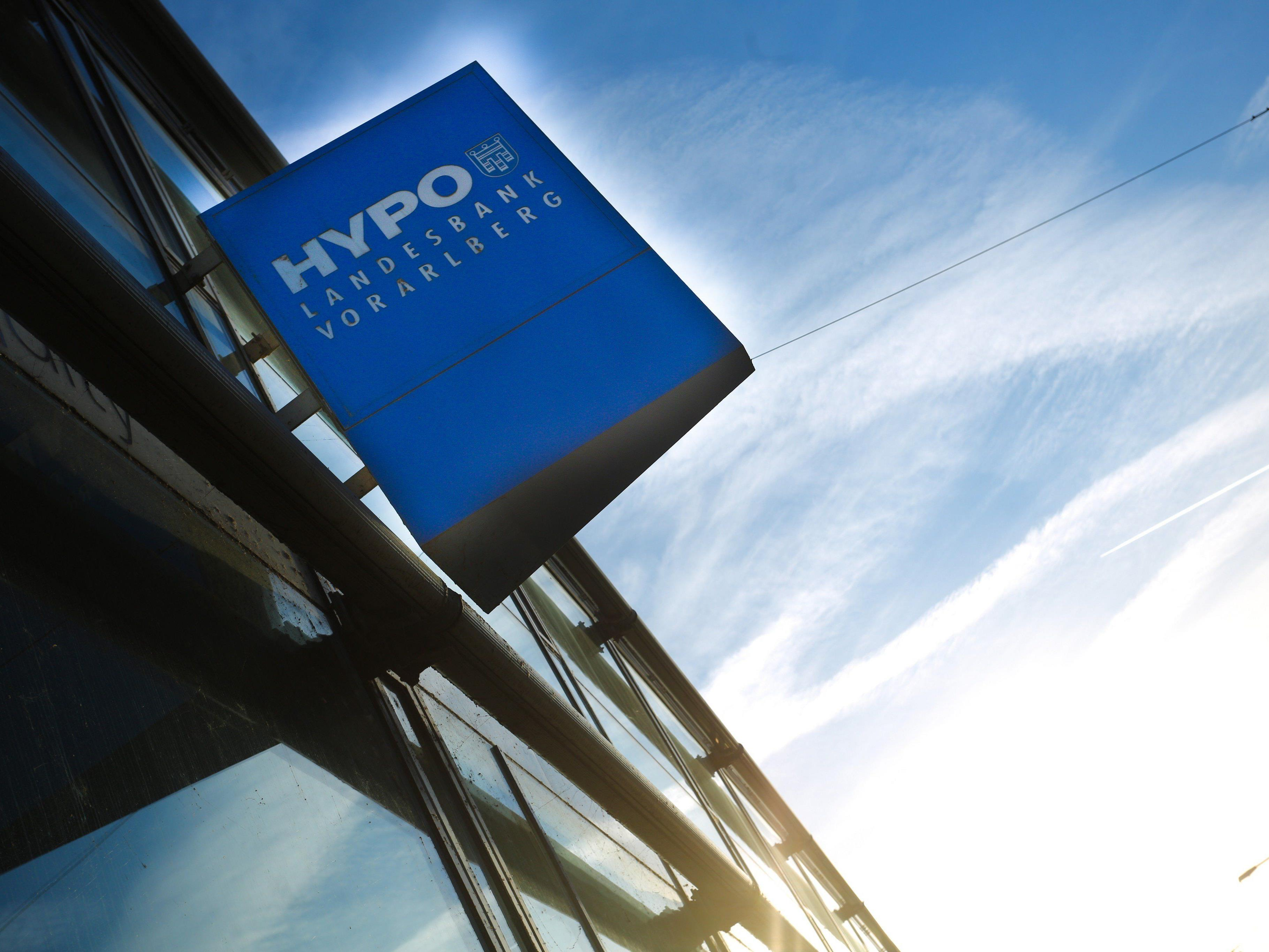Hypo Vorarlberg will 50 Mio. Euro Ergänzungskapital einsammeln