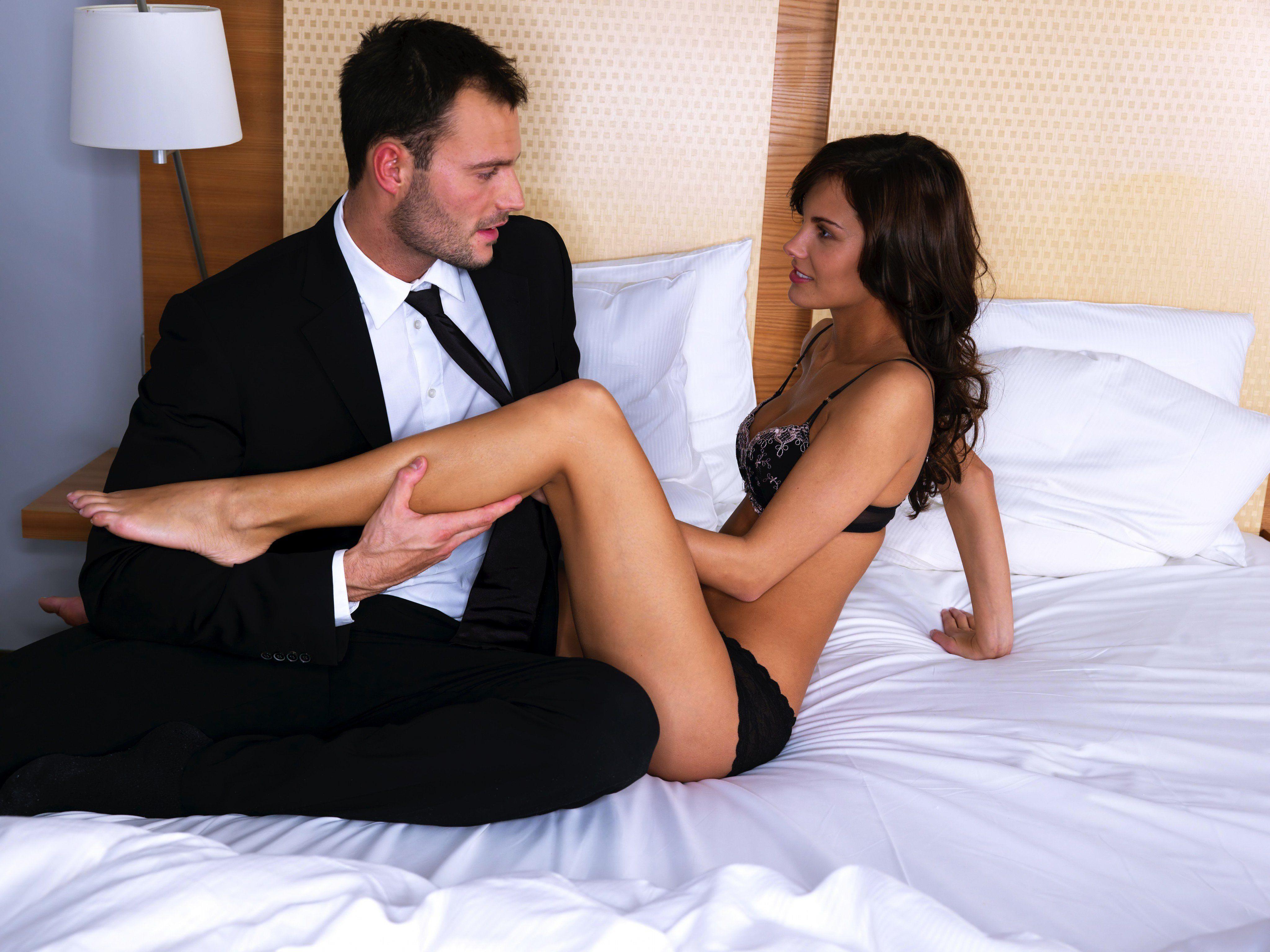 Frau sucht Mann Bregenz | Locanto Casual Dating Bregenz
