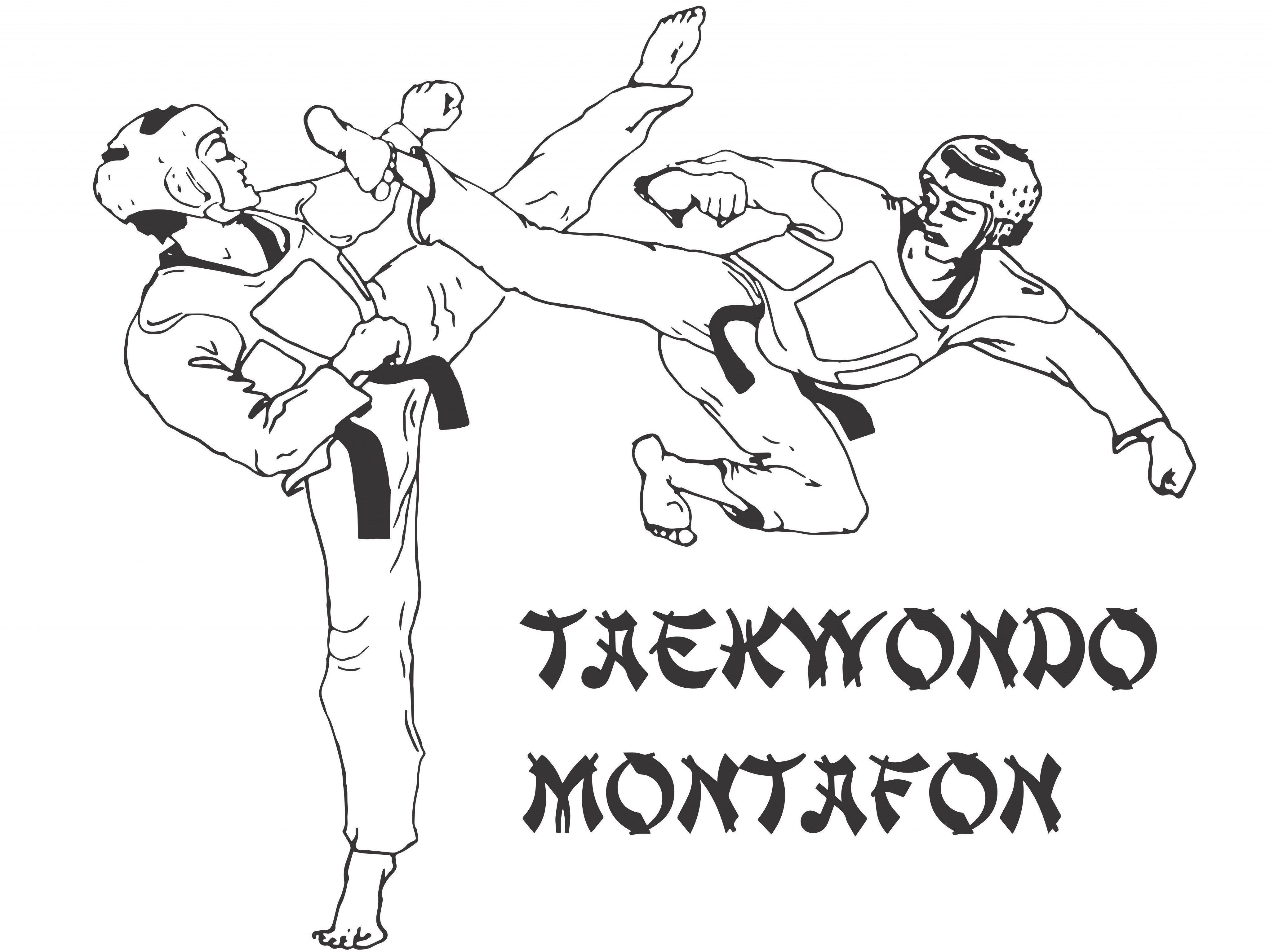 TKD Montafon