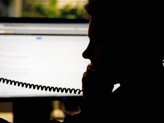 Die RTR warnt vor Telefonbetrügern.