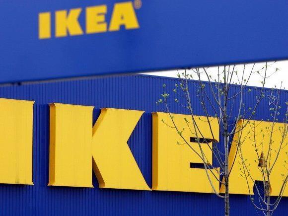 Ikea möchte in Lustenau bauen