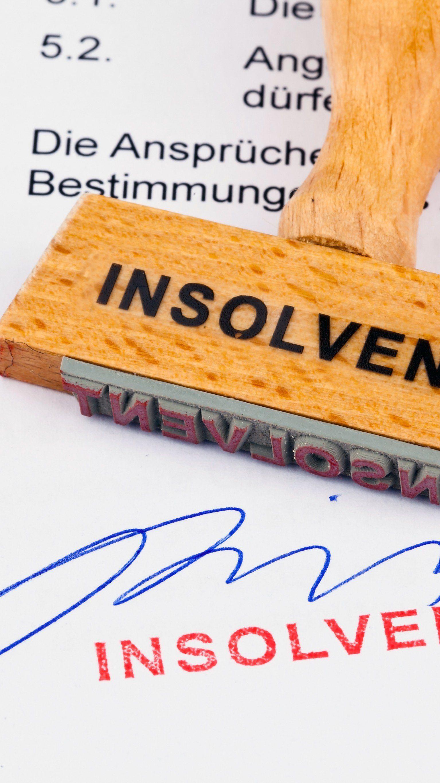 Lauteracher Verputzerfirma muss Insolvenz anmelden.