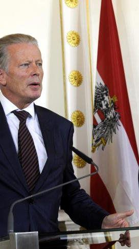 Gesamtes Paket soll 9 Mrd. Euro bewegen und 60.000 Jobs bringen