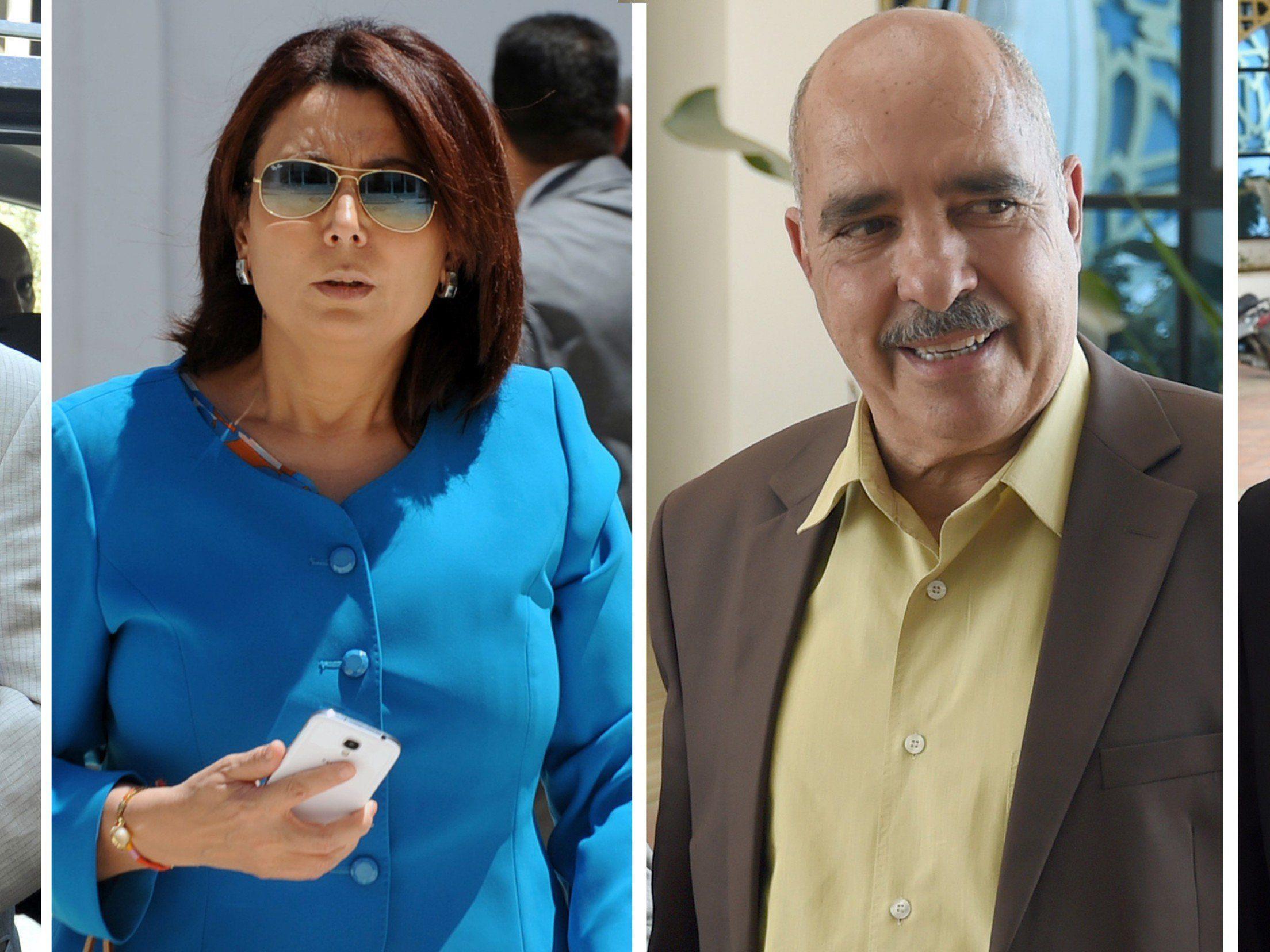"""Tunesisches Dialogquartett: Komitee würdigte """"entscheidenden Beitrag"""" zur Demokratie -"""