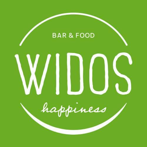 Das WIDOS feierte mit seinen Gästen und den Monroes das große Opening in Bürs