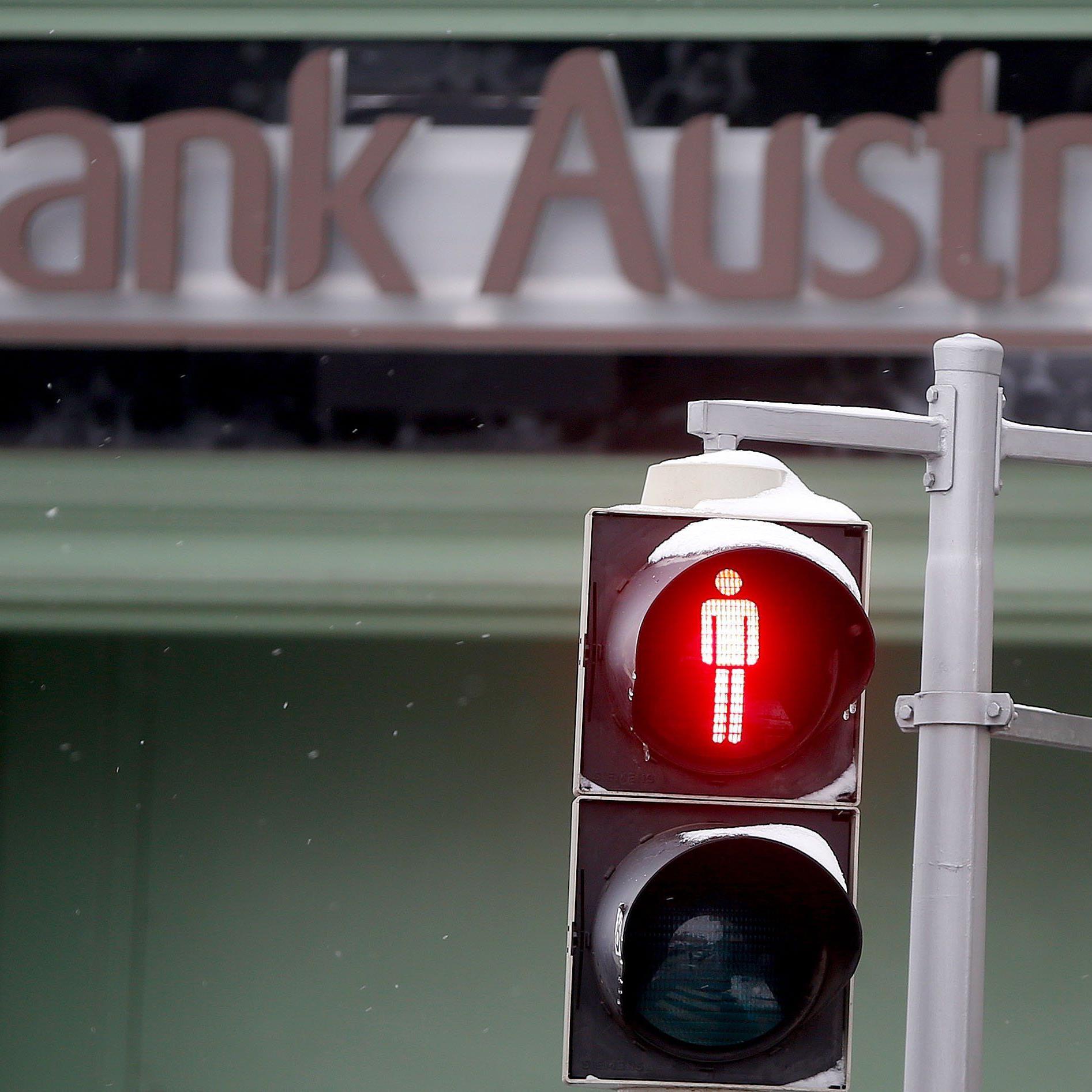 Bis Ende 2016 werden die Ostbankenbeteiligungen von Wien nach Mailand transferiert.