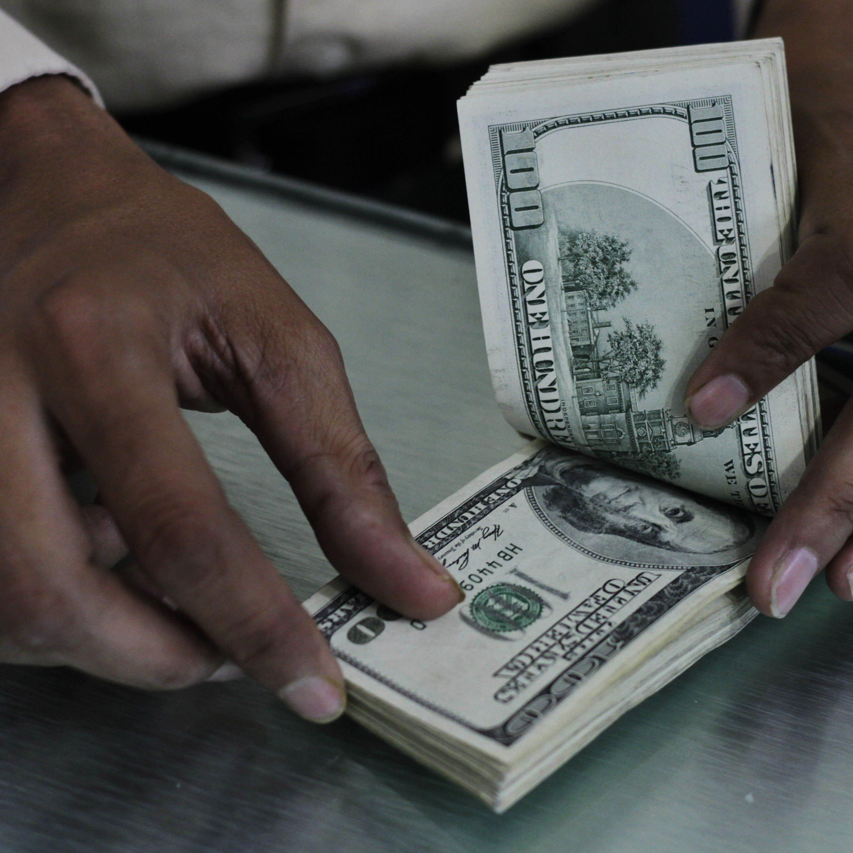 200 Millionen Dollar lässt sich ACI den Kauf kosten.