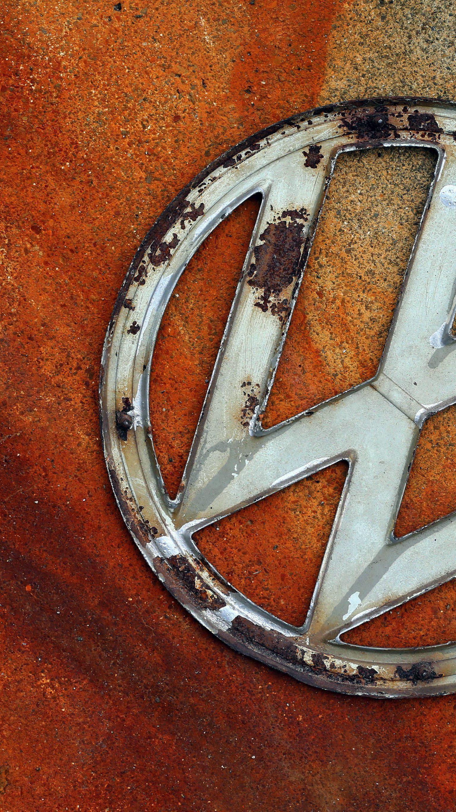 """Deutsche Verbraucherzentrale fordert vom VW """"maximale Kulanz"""""""