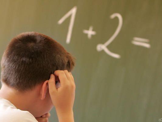 Die Regierung hat sich auf eine Bildungsreform geeinigt.