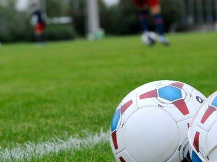 LIVE-Ticker zum Spiel SKN St. Pölten gegen LASK Linz ab 18.30 Uhr.