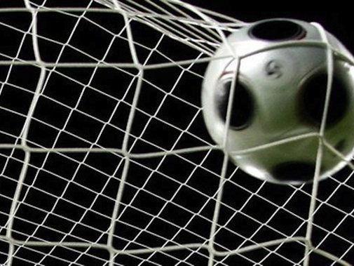 LIVE-Ticker zum Spiel FC Wacker Innsbruck gegen SV Kapfenberg ab 20.30 Uhr.