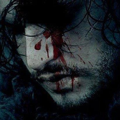 """""""Game of Thrones"""": Mögliche Auferstehung von Jon Snow verzückt Fans"""