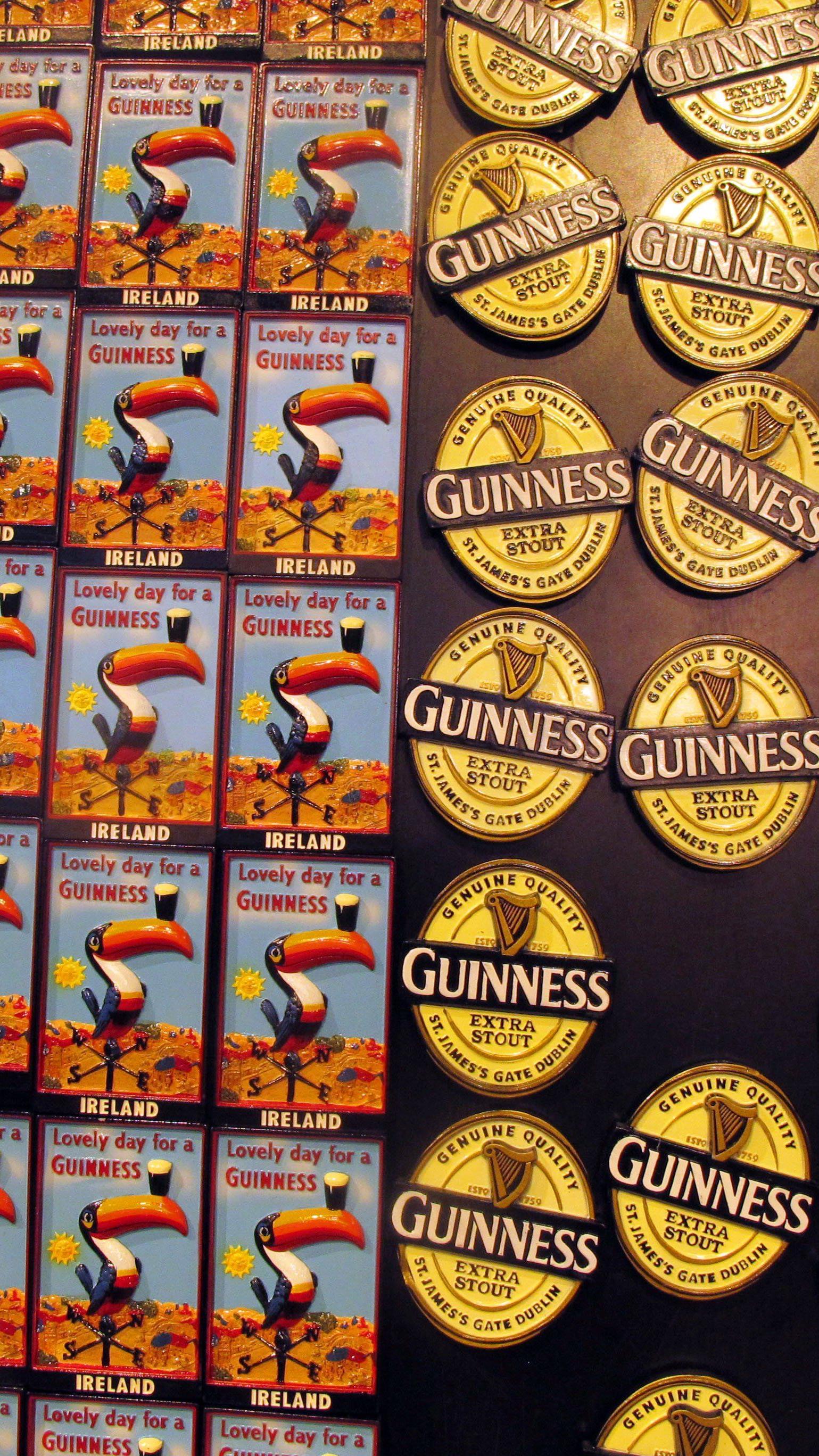 Guinness wird vegan: Hersteller Diageo verzichtet auf tierisches Filtermittel