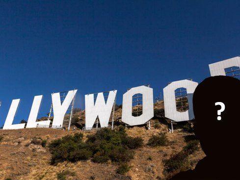 Ganz Hollywood rätselt: Welcher Superstar ist mit HIV infiziert?