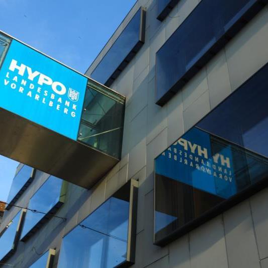 Deutlich expandieren will die Hypo in Wien vor allem im Firmenkundengeschäft