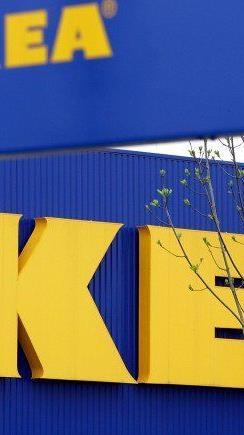 Möbelriese Ikea will Filiale in Memmingen bauen.