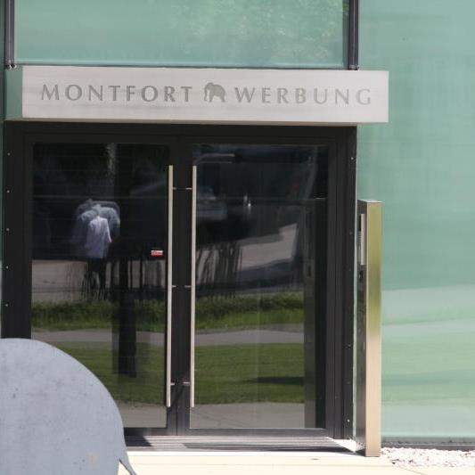 70 Arbeitsplätze wandern nach Liechtenstein