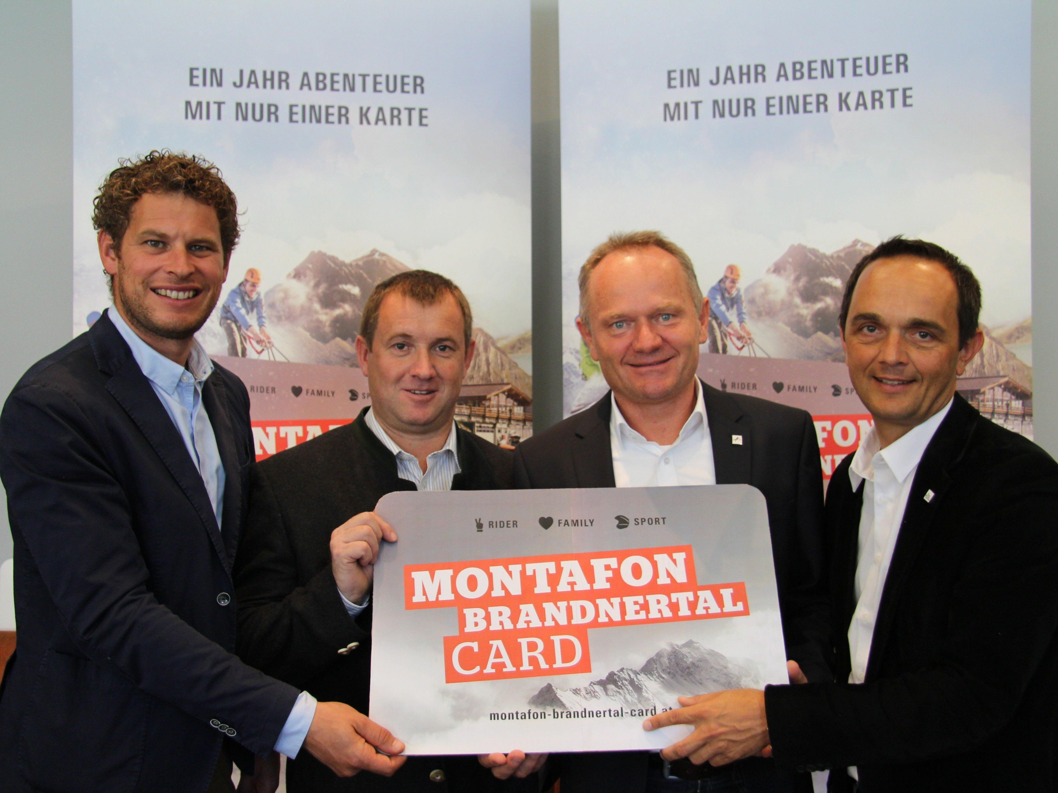 Der Vorarlberger Preis kann in der Schweiz als Kampfpreis gesehen werden.
