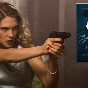 Schlägt derzeit einen Rekord nach dem anderen: James Bond Spectre.