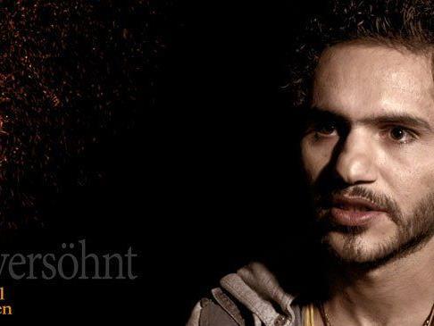 24 mal Leuchten: Dalil Alnaif (27).