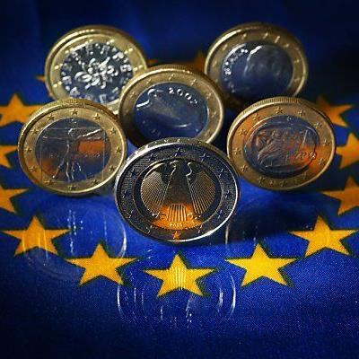 Elfer-Gruppe plant Einführung einer Finanztransaktionssteuer