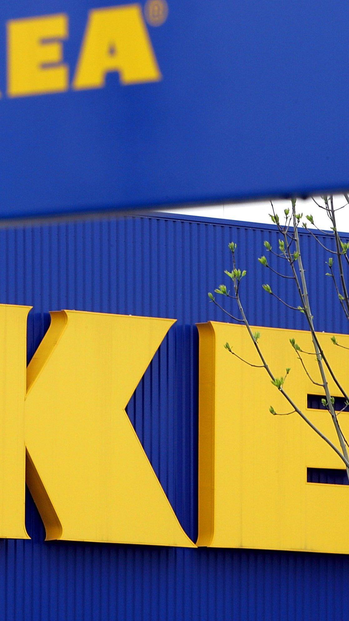 Noch immer wird über die Ikea-Pläne in Lustenau diskutiert.