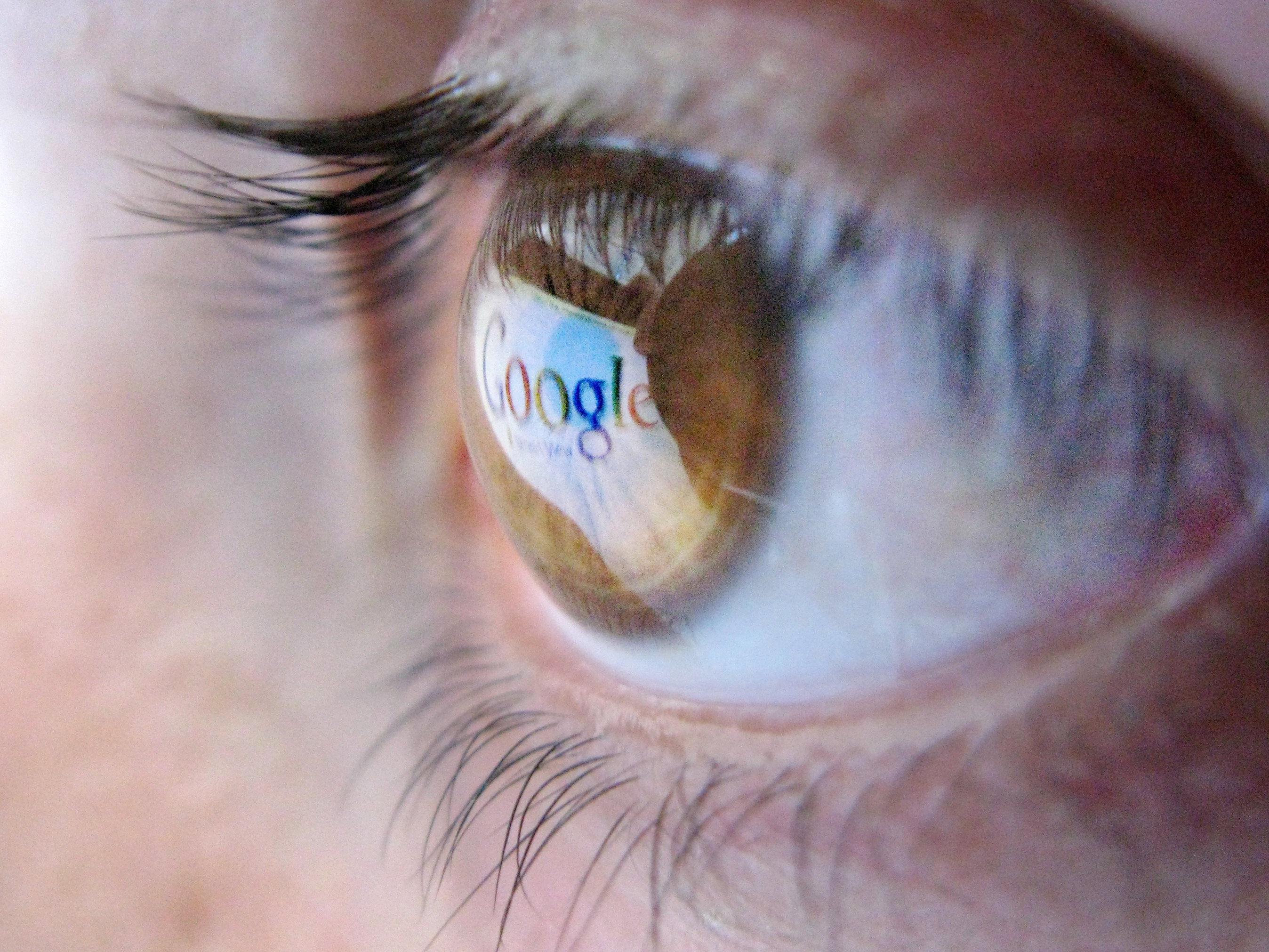 """""""Google wo ist der nächste Döner?"""" - Was Österreicher so alles googeln"""