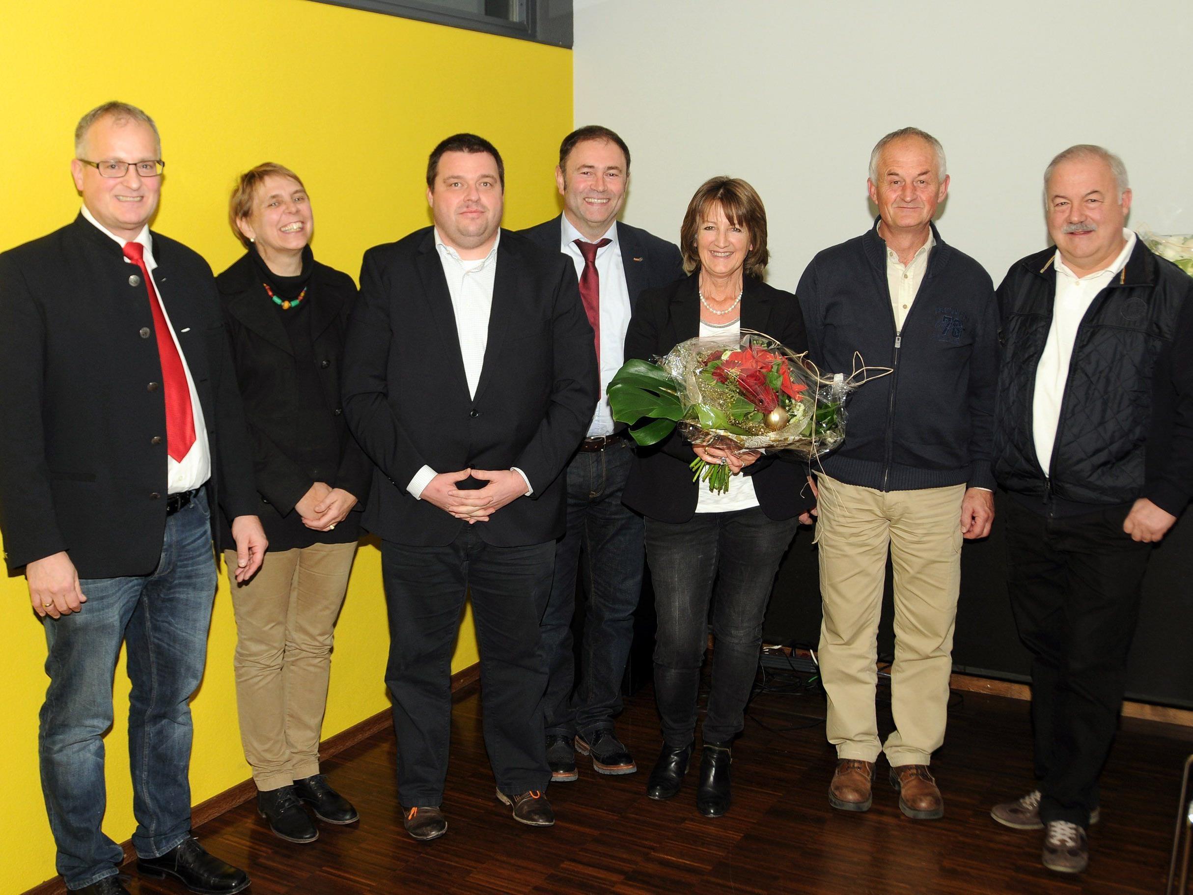 Partnersuche in Radeberg - Fuach kleinanzeigen bekanntschaften