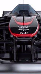 Radikales Rennwagen-Konzept: Der McLaren MP4 X.