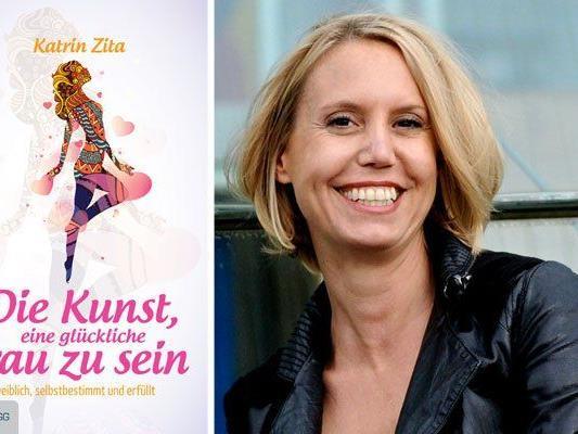 Singles sterreich Kostenlos Wien Meidling Ganserndorf