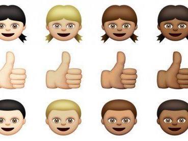 Emoji und bedeutung
