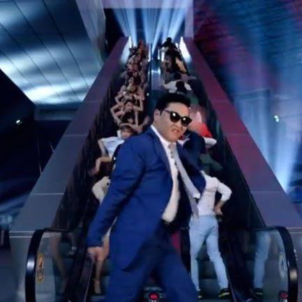 """""""Chiljip Psy-Da"""" bietet neun neue Stücke zwischen Dance Music und Hip-Hop."""