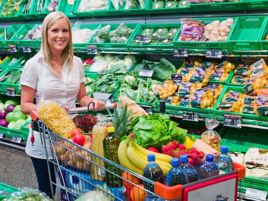 Land gibt für 53 Lebensmittelgeschäfte in Kleingemeinden insgesamt 828.000 Euro frei
