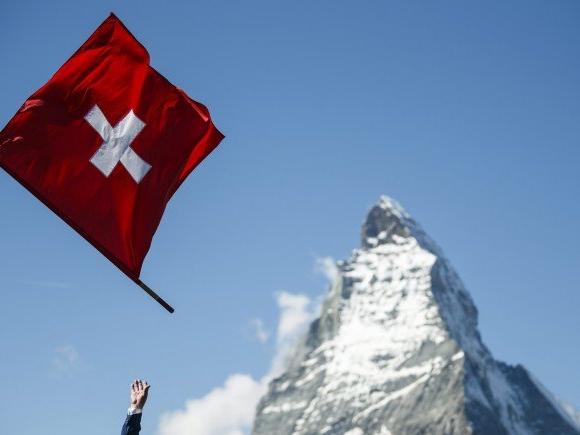 Schweizer Politiker befürchten Konsequenzen.