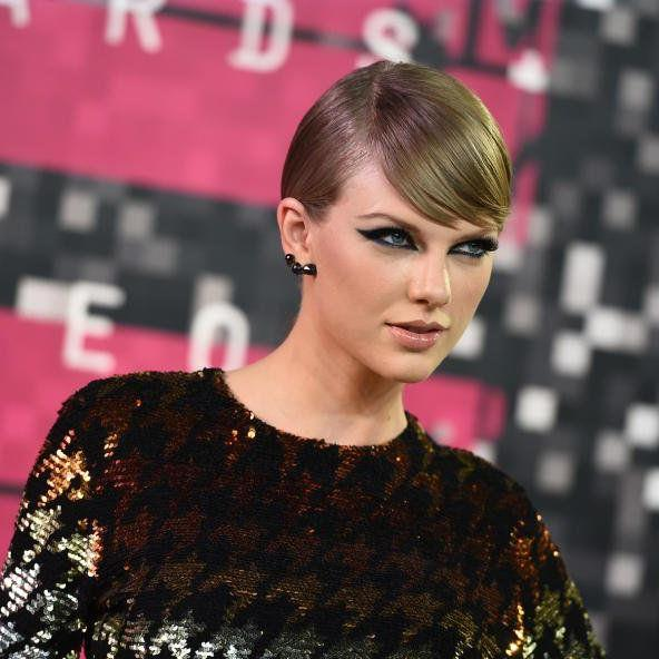 Taylor Swift gilt erneut als Favoritin.