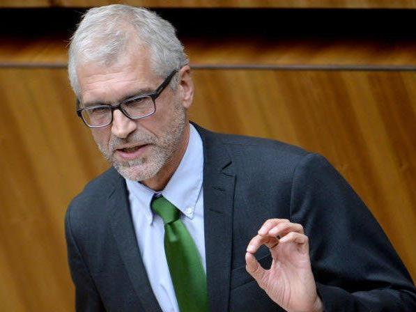 """Walser: """"Landesweite Modellregion muss möglich sein"""""""