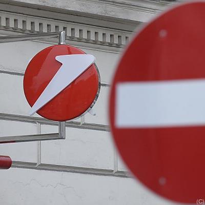 BA hat Pensions-Rückstellungen von 4 Mrd. Euro