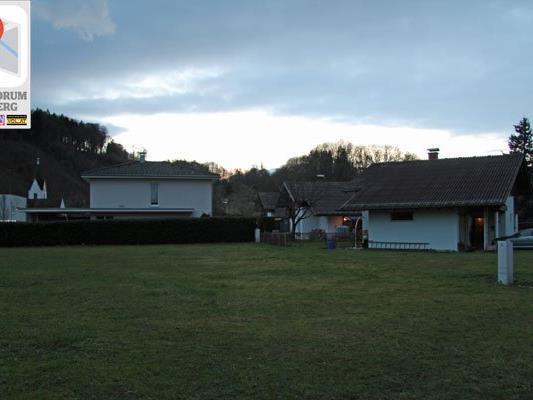 In Neuburg ist der nachbarschaftliche Frieden gestört.