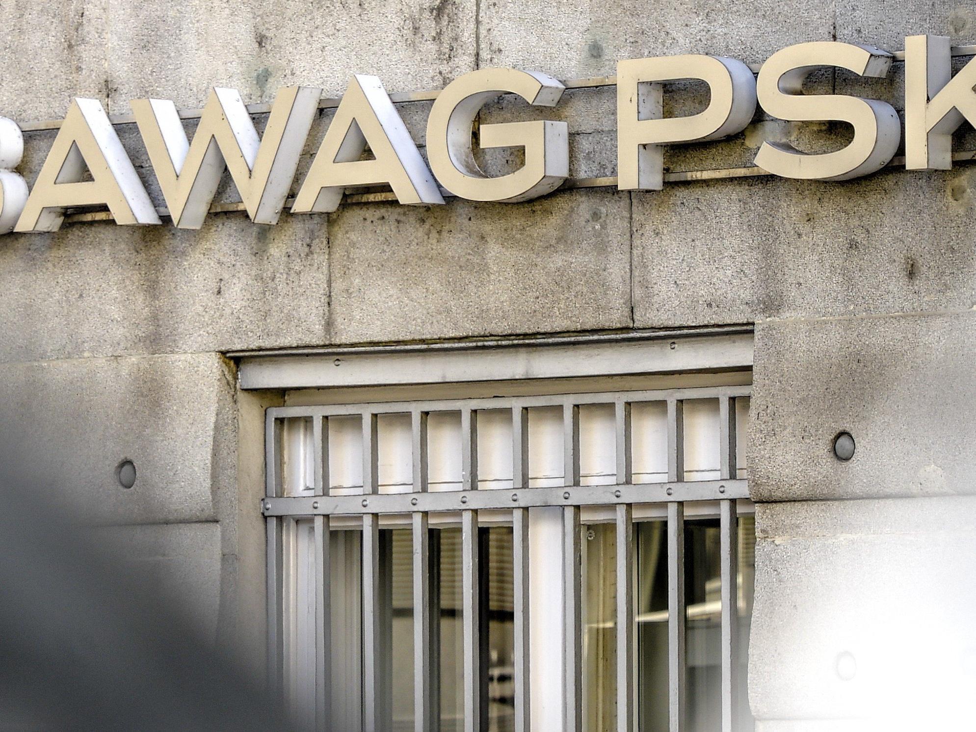 "Ab Februar startet das Pilotprojekt zu ""Islamic Banking"" bei der BAWAG PSK in Wien."