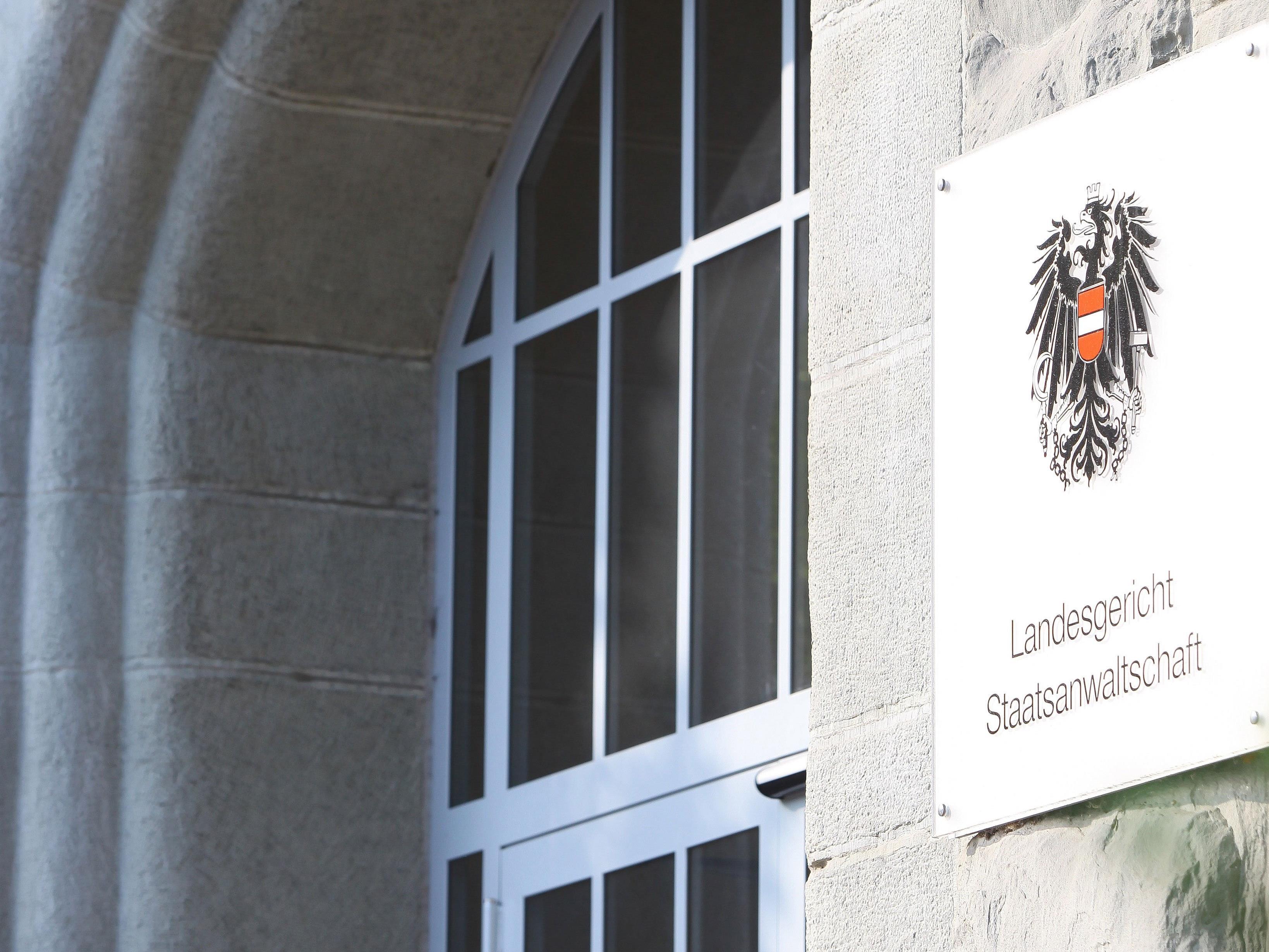 """""""Zweifel am Vorsatz"""" des Betruges: Freispruch am LG Feldkirch"""