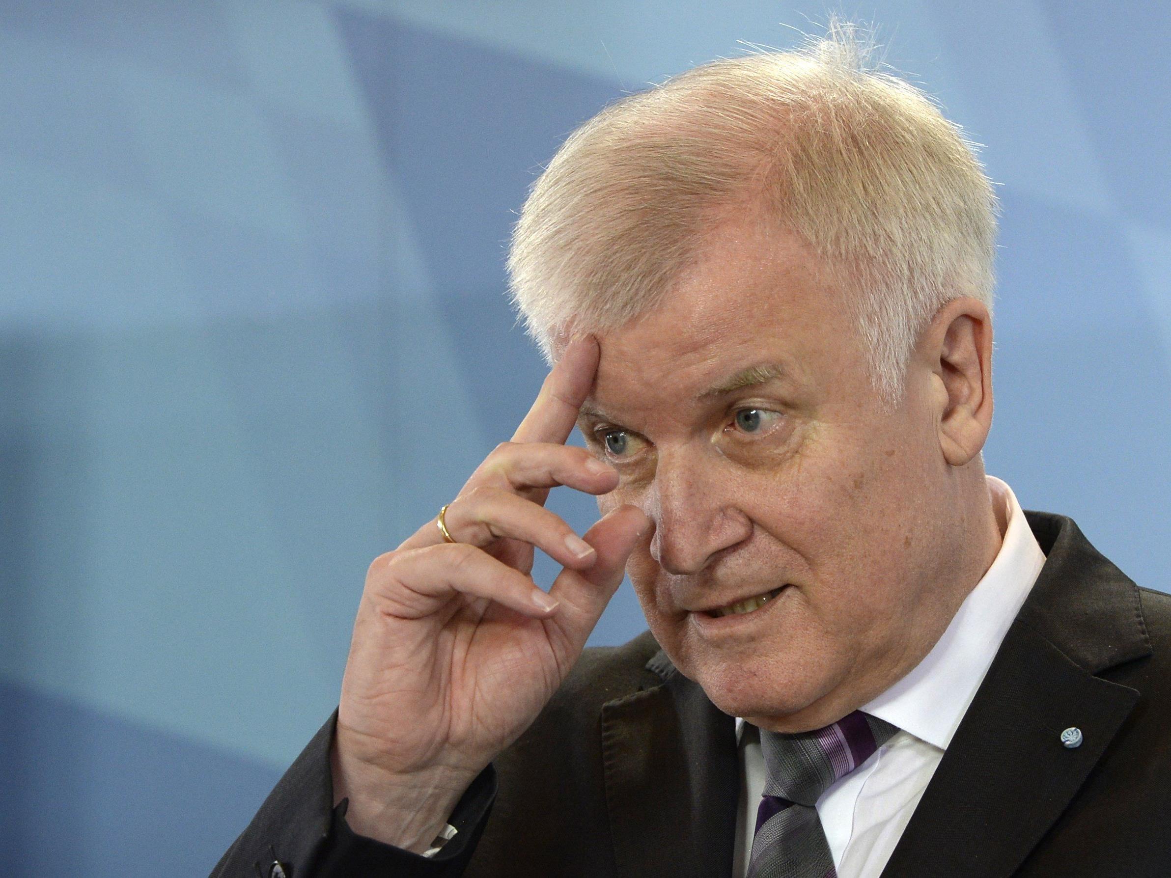 CSU, ÖVP schmieden an Allianz.