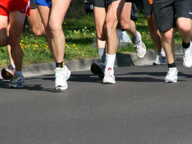 Es gibt viele Vorteile eines gut geführten Trainingstagebuchs