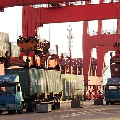 Sorgen um weitere Konjunkturabkühlung in China
