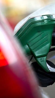 Benzin so billig wie schon lange nicht