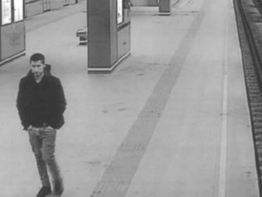 Mutmaßlicher Vergewaltiger in Wien - Drei weitere Opfer meldeten sich