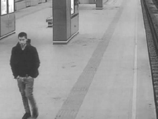 Mutmaßlicher Vergewaltiger in Wien - 18. Opfer hat sich gemeldet