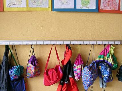 Die Vorstudie zu den Islam-Kindergärten in Wien ist nun abrufbar.